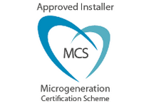 MCS Approved Installer Doyle Electrical Ipswich Suffolk