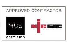 NIC EIC Approved Contractor Doyle Electrical Ipswich