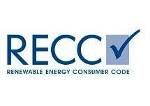 Renewable Energy Consumer Code Doyle Electrical Ipswich